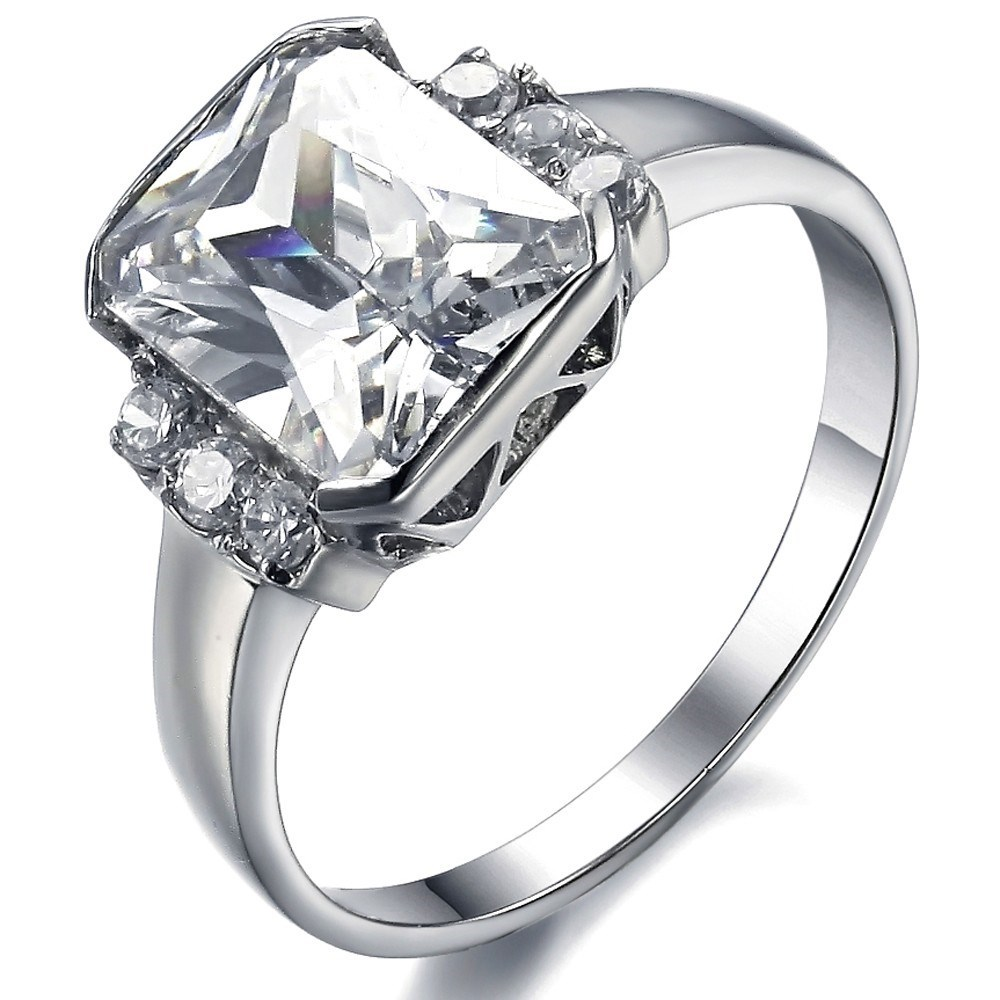 on big details ct facets center platinum more stone side ring with gems round and wedding view larger rings the cts