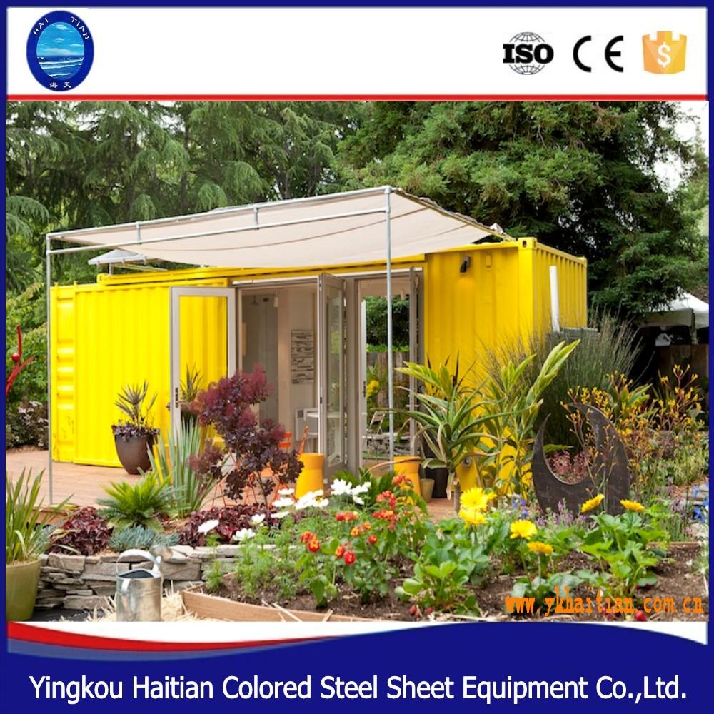 Finden Sie Hohe Qualität Bausatz Haus Hersteller und Bausatz Haus ...