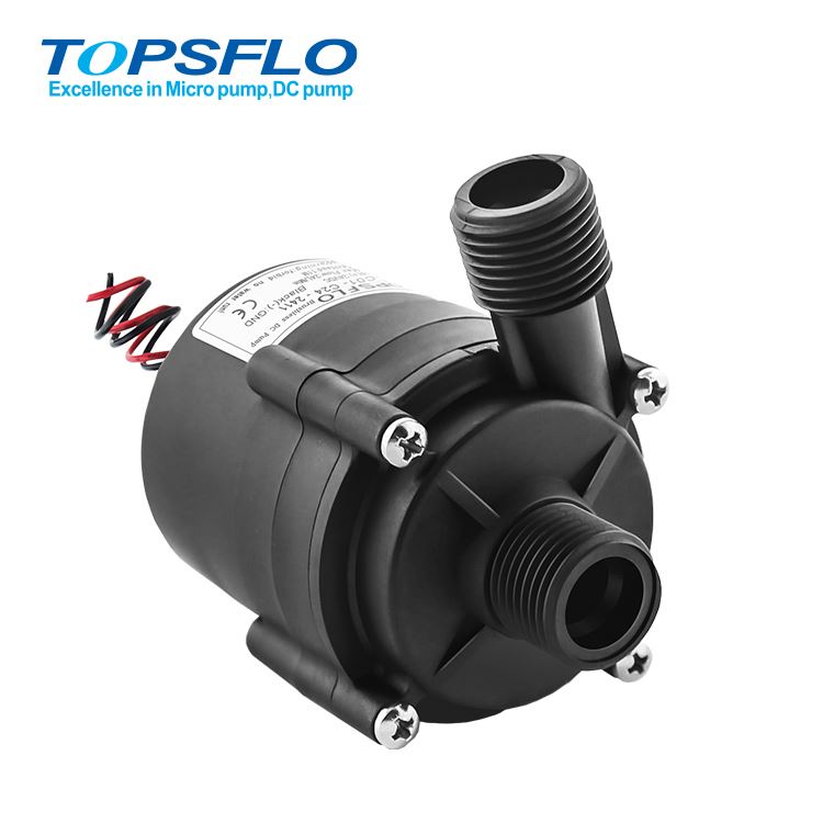 Bathroom Pressure Pump, Bathroom Pressure Pump Suppliers And Manufacturers  At Alibaba.com