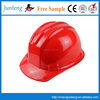New product wholesale motorcycle half helmets