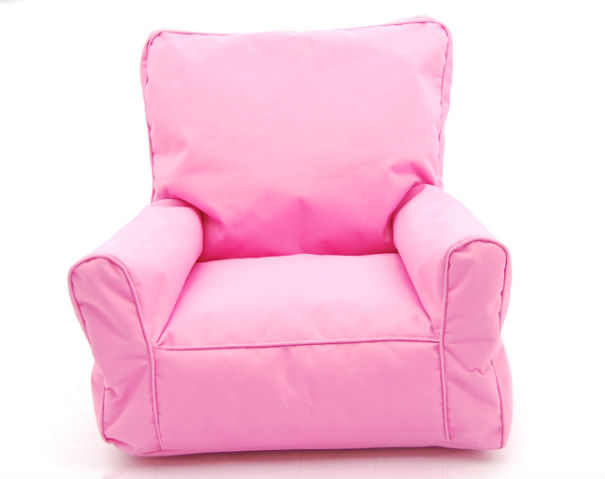 Small Couches For Bedrooms. Mini Couches For Bedrooms Furniture ...