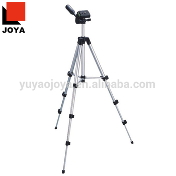 3 in 1 3110 Tripod stand for ipad