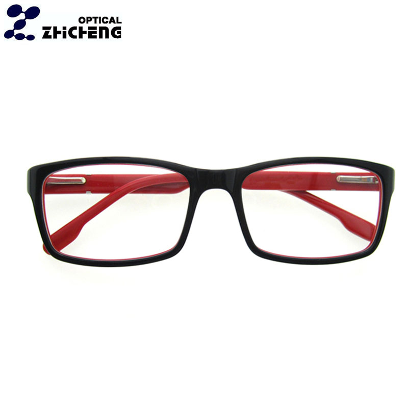 2fc2eb3a1f3 new latest model italy fashion eyewear buy online glasses acetate spectacle  fram ready stock item