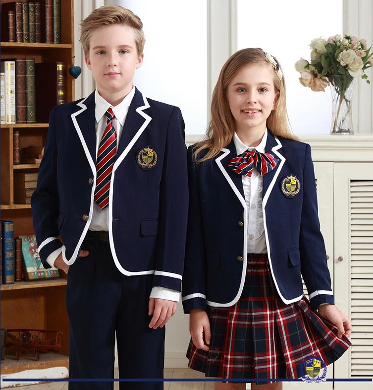 lindo ni os de kindergarten ropa uniforme buy ropa para ni os uniforme de ni os uniforme de. Black Bedroom Furniture Sets. Home Design Ideas