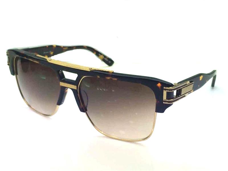 dc2f827ac332 DITA Sunglasses Men Designer 10th Anniversary Oculos De Sol Masculino  Retail Packing Box Dita Grandmaster Four Sunglasses Sport Sunglasses  Prescription ...