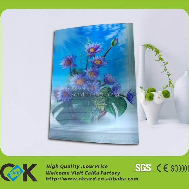 Buy cheap china make custom greeting cards products find china make 2016 customized 3d greeting card making from shenzhen maker m4hsunfo