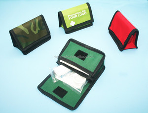 Portable Promotion emergency kit padded kit
