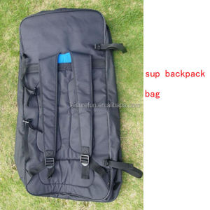 SUP bag, Surfboard Backpack bag, Surfboard Bag