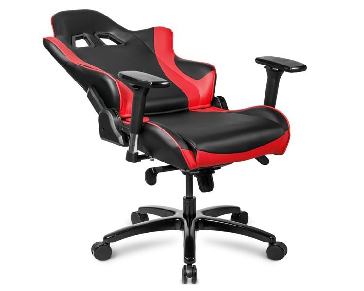 Gaming Stoel Goedkoop : Beste verkoop pc gamer stoel voor gamers buy gamer stoel stoel