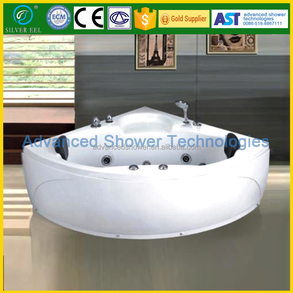 Corner Tub Shower Combo, Corner Tub Shower Combo Suppliers and ...