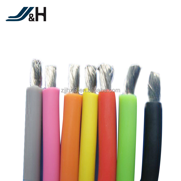 50kv High Voltage Cable, 50kv High Voltage Cable Suppliers and ...