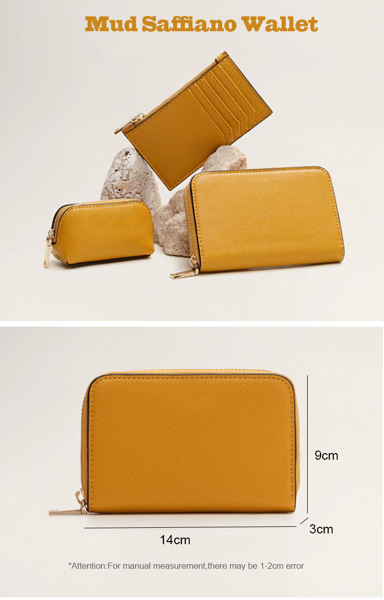 leather-wallet2_01