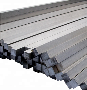 310 s stainless steel square bar