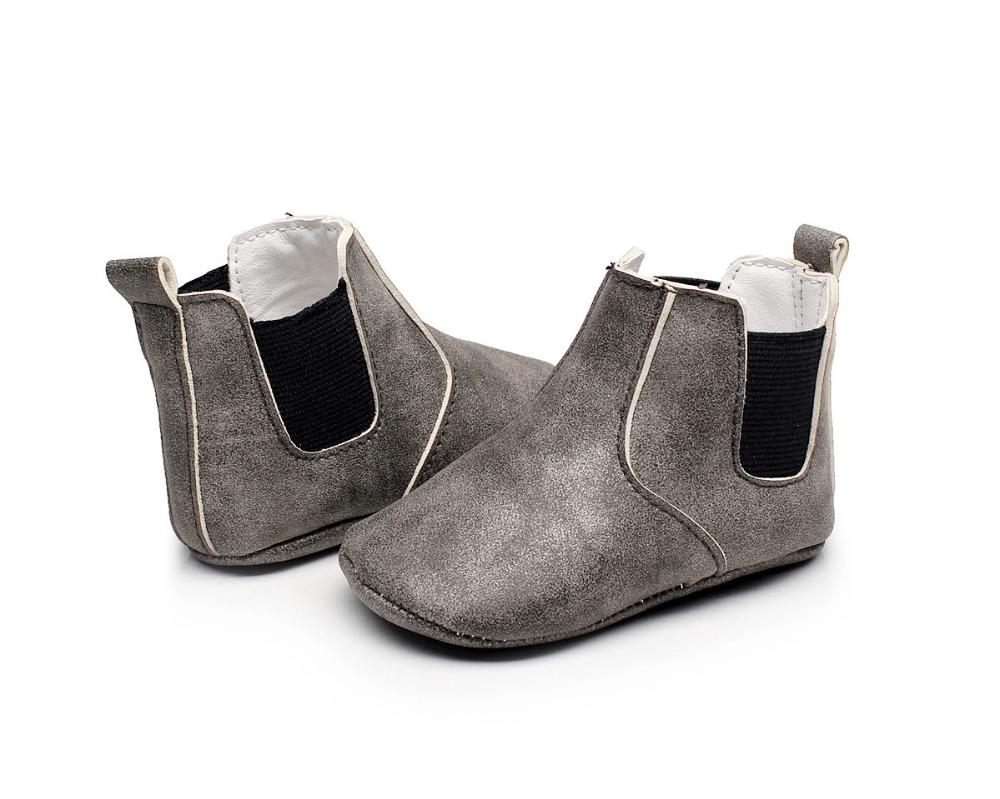 Footwear Wholesalers Lyndhurst Shoe Company Importers - oukas info