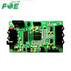 Electronic Components PCB Assembly PCBA Board Manufacturer