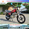 Hot sale in Yemen with GOLDEN MP3 HOYUN GN GN49 GN125 BT125 motorcycles