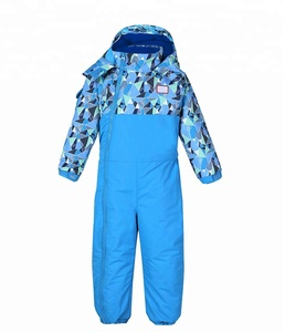 d8dbd152c Kid Ski Suits, Kid Ski Suits Suppliers and Manufacturers at Alibaba.com