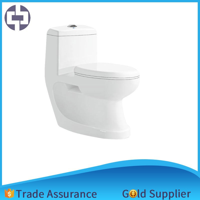 Nigeria Wc Toilet, Nigeria Wc Toilet Suppliers and Manufacturers ...