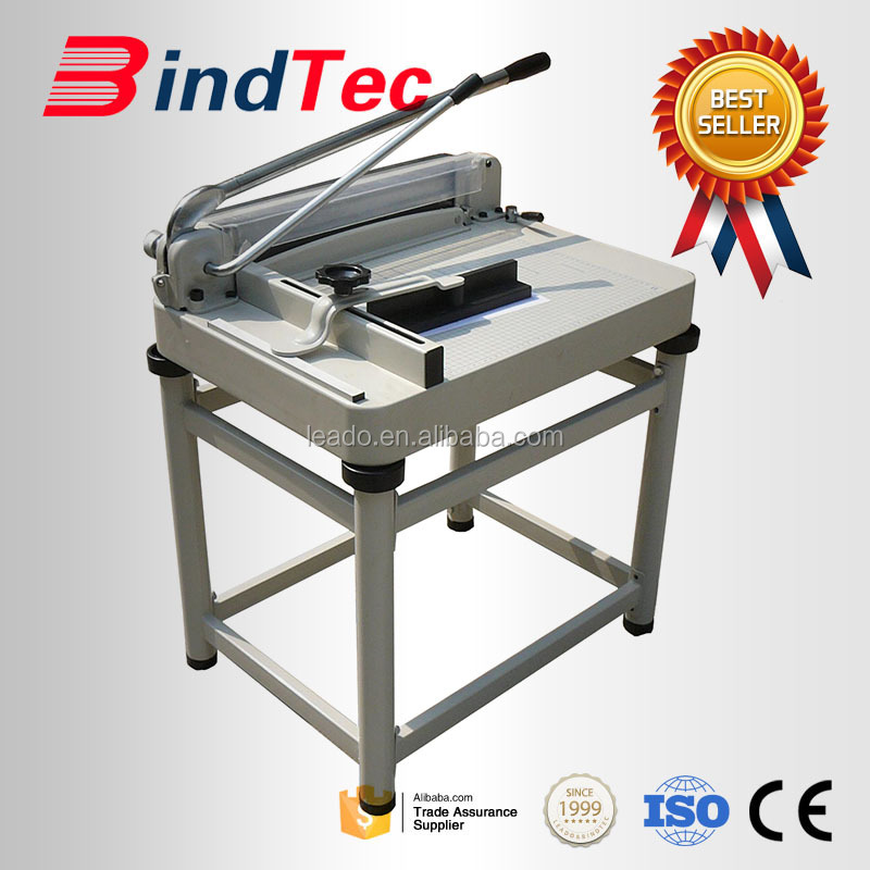 BD-868 A3 A4 Manual Paper Cutting Machine Price Hand Operated Paper Cutter