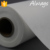 Paper Core KME Nonwoven SMT Stencil Cleaning Roller