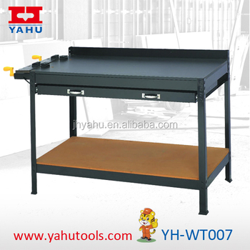 Magnificent Diy Workbenches To Electronic For Woodworking Buy Workbenches To Electronic Steel Workbench With Drawers Steel Work Table Product On Alibaba Com Ibusinesslaw Wood Chair Design Ideas Ibusinesslaworg