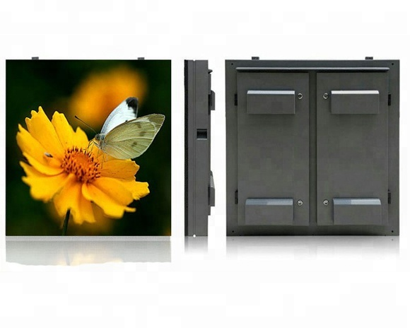 SMD Full Color LED Screen Panel/Module P5 P6 P8 P10 outdoor LED Display