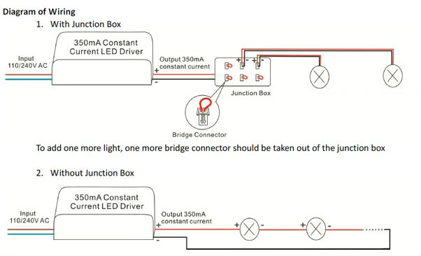 anzo light bar wiring diagram images led light bar wiring diagram led light bar wiring diagram