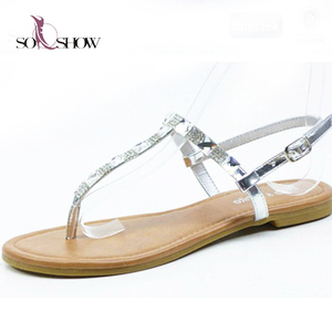 c969e97d1211 Sandals Made In India Wholesale