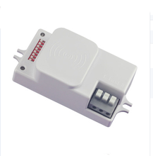 Fornitura AC220V 3.3 ghz LED Intelligente Forno <span class=keywords><strong>A</strong></span> <span class=keywords><strong>Microonde</strong></span> Doppler <span class=keywords><strong>Sensore</strong></span> di Movimento Radar <span class=keywords><strong>A</strong></span> <span class=keywords><strong>Microonde</strong></span> del <span class=keywords><strong>Sensore</strong></span>