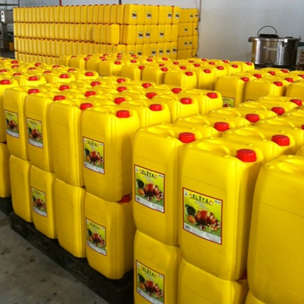 Refined Palm Oil Companies In Malaysia For Good Quality Rbd Palm ...