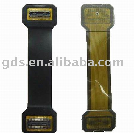 sell flex cable for nokia 5200 flex cable /5300 flex cable
