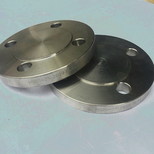 China supplier good quality raised Face forged bs flange