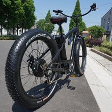 Fat tire hummer 26 inch <span class=keywords><strong>xe</strong></span> <span class=keywords><strong>đạp</strong></span> điện <span class=keywords><strong>xe</strong></span>