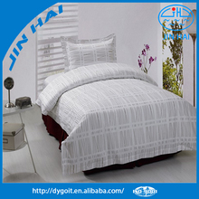 Bedspreads For Hospital Beds Supplieranufacturers At Alibaba