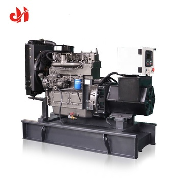 Factory Price Of 20kw 25kva Diesel Dynamo Widely Used Generator For Sale -  Buy Price Of 20kw 25kva Diesel Dynamo,20kw 25kva Widely Used Diesel