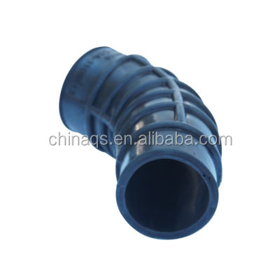 High performance customized Molded Rubber Hose for auto parts