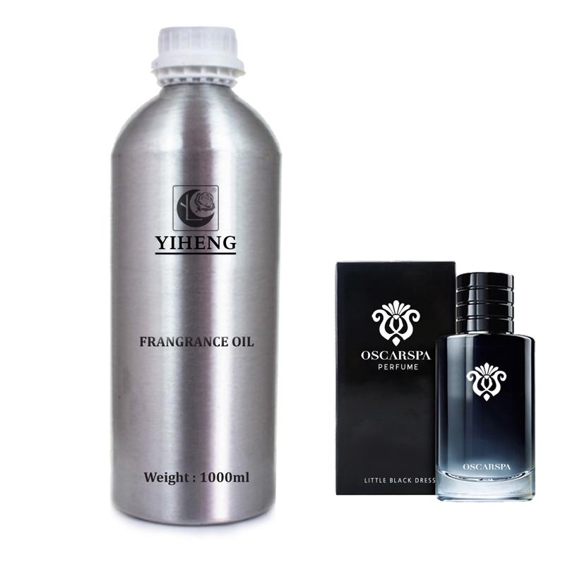 Best Selling Colognes Men S Fragrance Oil For Perfume Buy