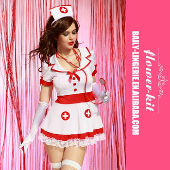 Hot sexy nurse images