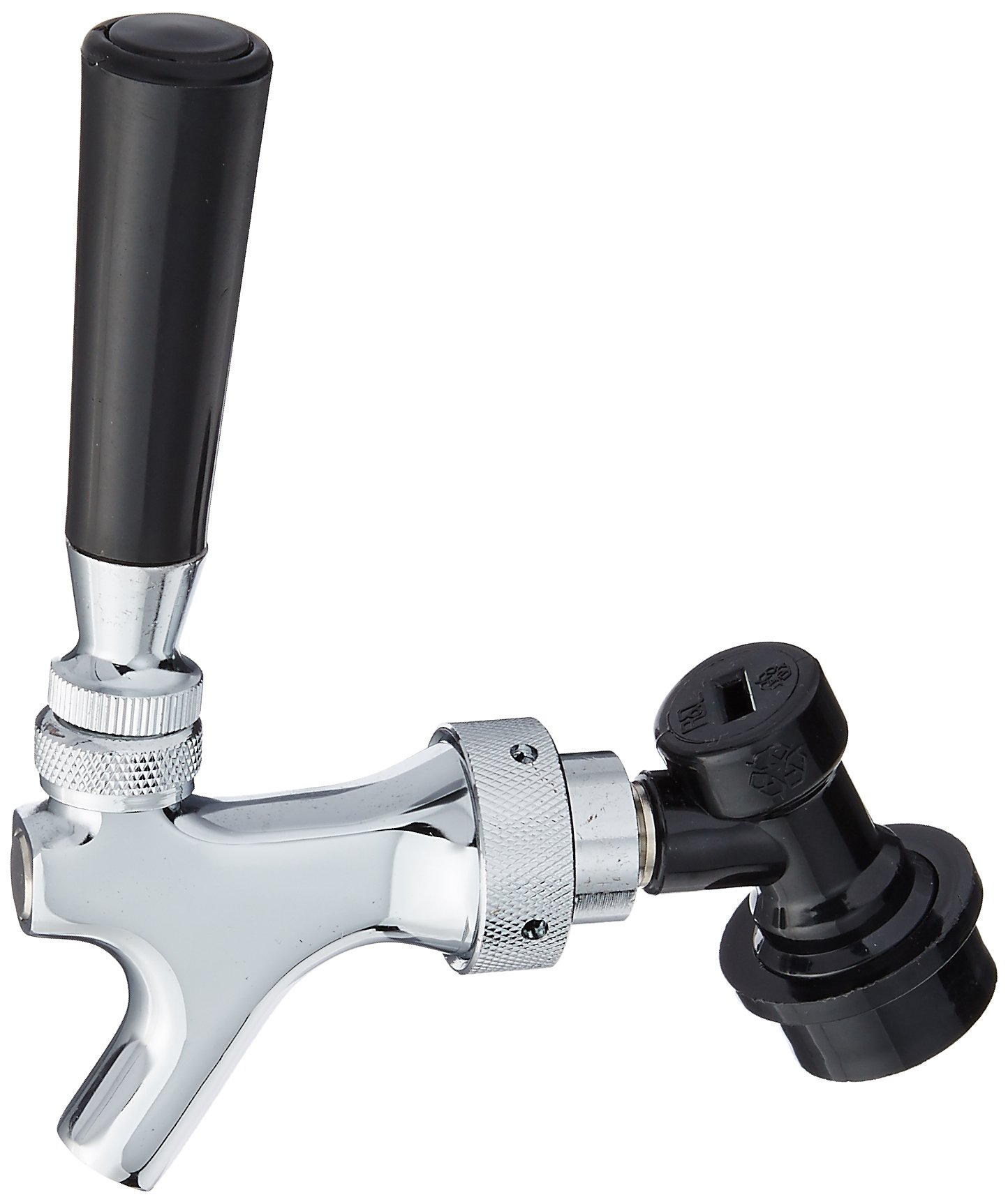 Cheap Faucet Lock Lowes, find Faucet Lock Lowes deals on line at ...