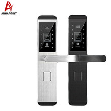 Lock System nfc Mortise Electric Keyless Door Lock
