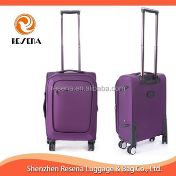Durable Name Cheap Branded Luggage - Buy Name Brand Luggage Cheap ...
