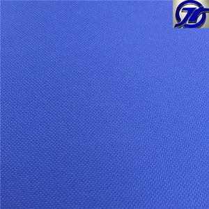Oxford Fabric Construction Wholesale 380edf5033347