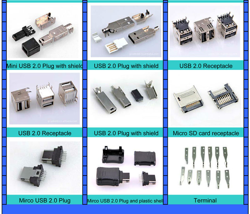 China Manufacturer Custom Precision Tablet Punch Press Die