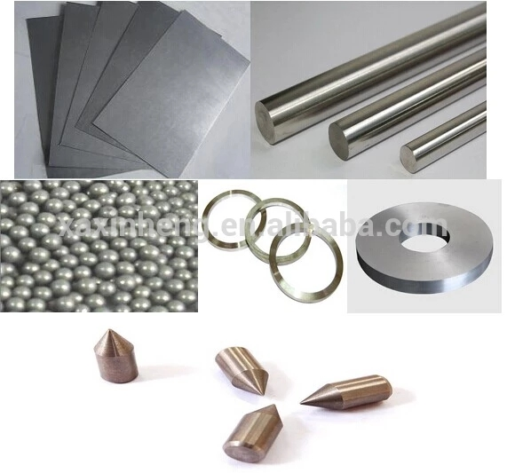 copper sheet molybdenum alloy sheet 4x8 sheet metal prices