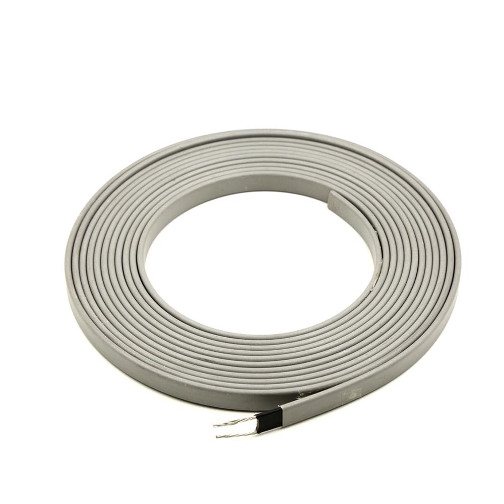 Finden Sie Hohe Qualität Hitzebeständiges Flachkabel Hersteller und ...