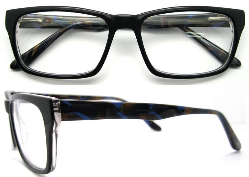 642ab6971ed New Eyeglasses Frames 2018