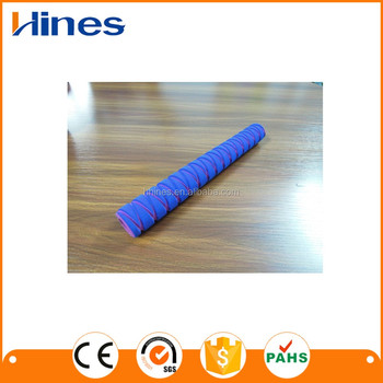 rubber treadmill handle foam grip for pipe manufacturer