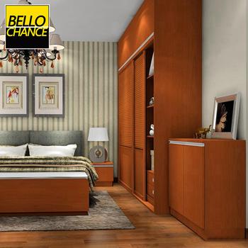 Quality Bedroom Furniture Wardrobes 2 Door Wardrobe Malaysia - Buy 2 Door  Wardrobe Malaysia,Bedroom Furniture 4 Door Wardrobe,Bedroom Wardrobes From  ...
