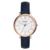 Woman World Top 10 Brand Eco-friendly Mesh Watch