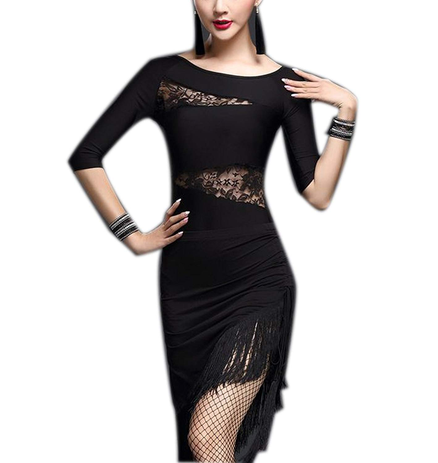Cheap Tango Costumes Find Tango Costumes Deals On Line At Alibaba Com